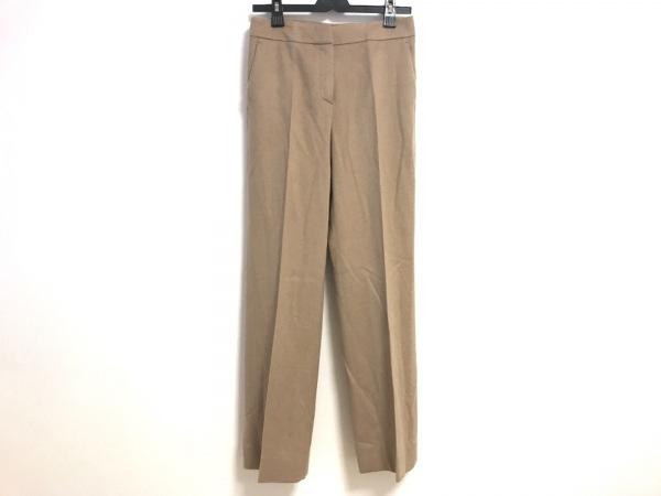 Max Mara(マックスマーラ) パンツ サイズ40 M レディース ベージュ