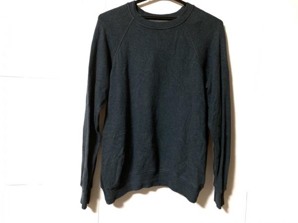 ISABEL MARANT ETOILE(イザベルマランエトワール) 長袖セーター サイズ34 S メンズ