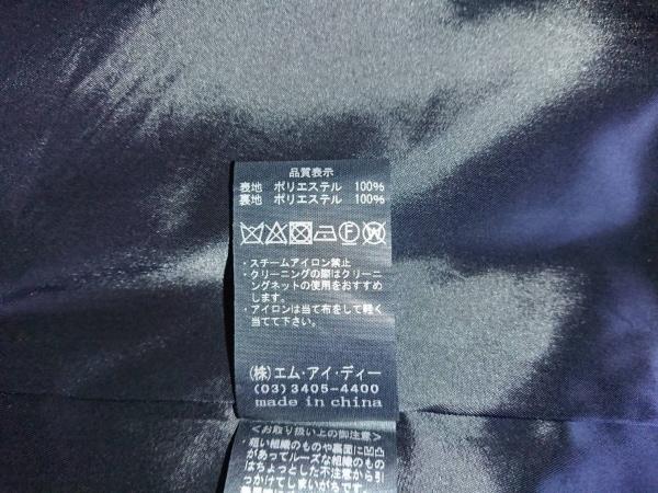 M-PREMIER(エムプルミエ) ワンピース サイズ34 S レディース美品  黒