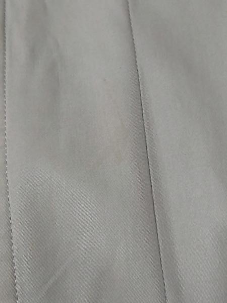 EDWARD'S(エドワーズ) コート サイズL メンズ ベージュ ネーム刺繍/春・秋物