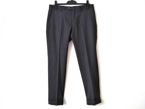 BERWICH(ベルウィッチ) パンツ サイズ48 XL レディース ダークグレー
