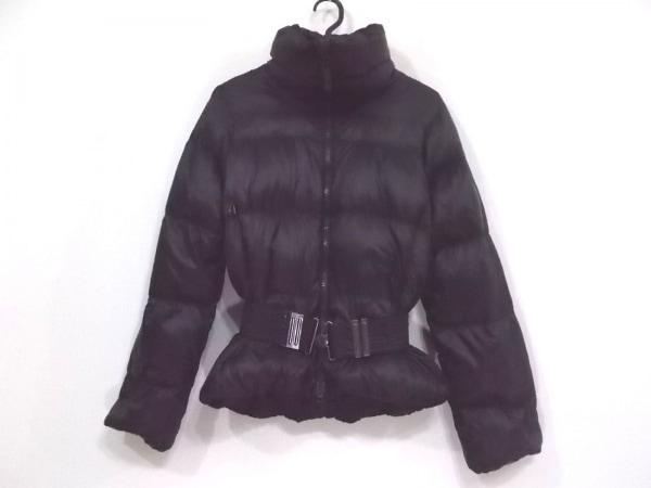 RalphLauren(ラルフローレン) ダウンジャケット サイズS レディース新品同様  黒 冬物