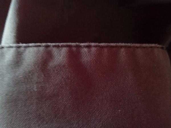DKNY JEANS(ダナキャラン) コート サイズ4 XL レディース ダークグリーン 春・秋物