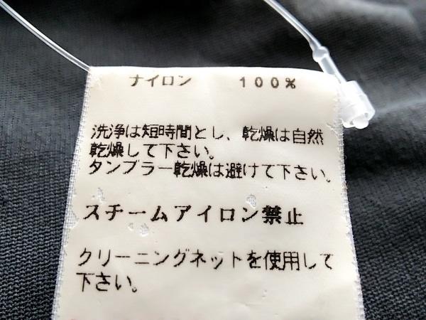 MASAKI MATSUSHIMA(マサキマツシマ) キャミソール サイズ2 M レディース グレー