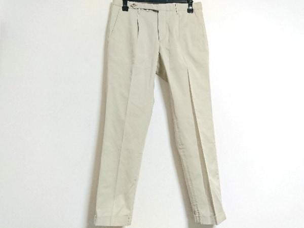 GTA(ジーティーアー) パンツ サイズ46 XL メンズ美品  ベージュ
