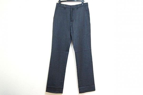 MARNI(マルニ) パンツ サイズ46 S メンズ グレー