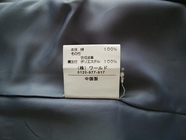 ティーケータケオキクチ コート サイズ2 M メンズ ネイビー 春・秋物