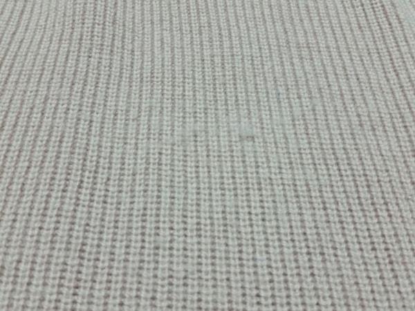 ADORE(アドーア) 長袖セーター サイズ38 M レディース美品  ピンク タートルネック