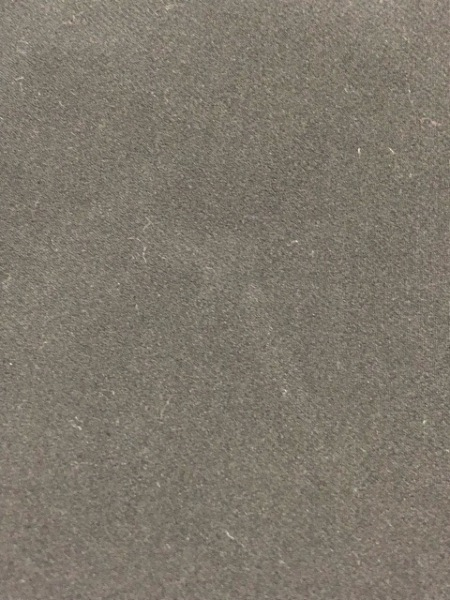 YOKO CHAN(ヨーコ チャン) ワンピース サイズ38 M レディース 黒 ノースリーブ
