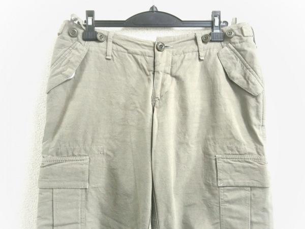 FULLCOUNT(フルカウント) パンツ サイズ1 S レディース グレー カーゴパンツ