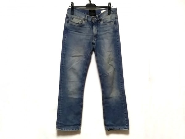 AcneJeans(アクネジーンズ) ジーンズ サイズ31/34 メンズ ライトブルー Actions