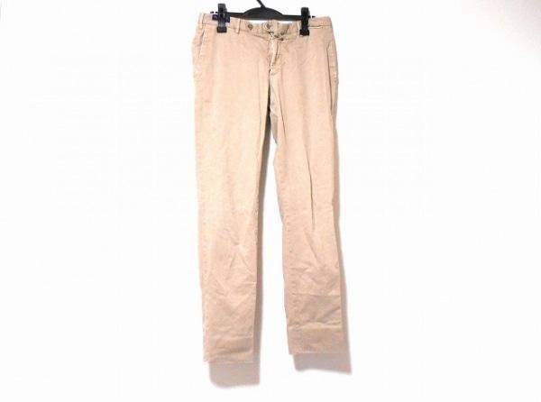 GTA(ジーティーアー) パンツ サイズ48 XL メンズ ベージュ