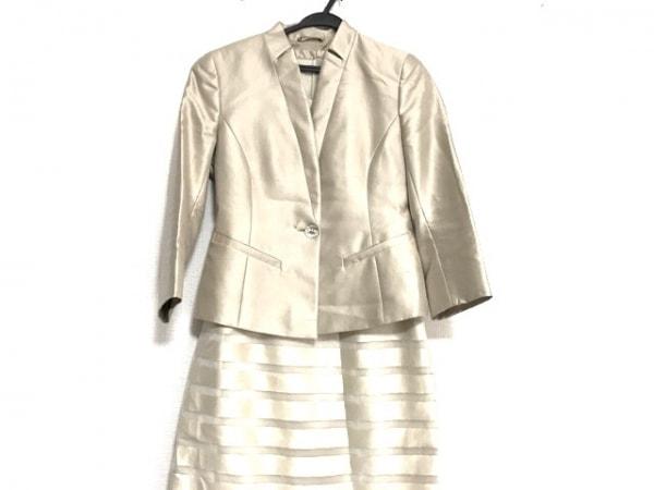 マックスマーラスタジオ ワンピーススーツ サイズ40 M レディース美品