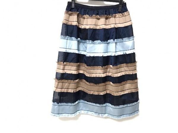 Chesty(チェスティ) スカート サイズ1 S レディース美品