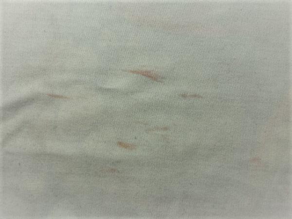 デシグアル ワンピース サイズM レディース美品  ダークグレー×ピンク×マルチ