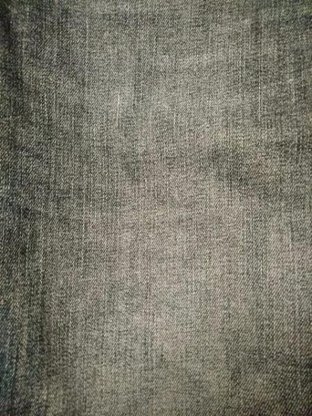 DENHAM(デンハム) ハーフパンツ サイズ30 メンズ ブルー デニム