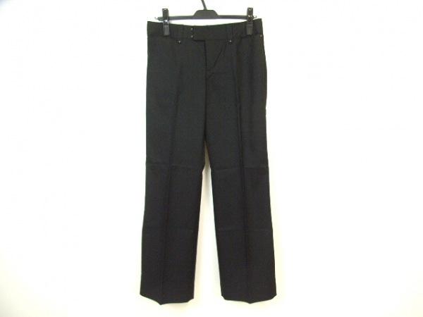 SONIARYKIEL(ソニアリキエル) パンツ サイズ40 M レディース 黒