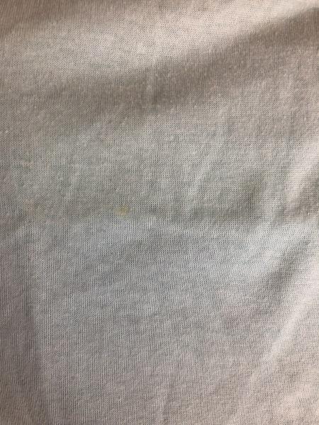 23区(ニジュウサンク) 半袖ポロシャツ サイズ2 M レディース ライトブルー