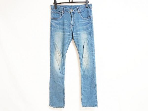 Ron Herman(ロンハーマン) ジーンズ サイズ31 メンズ ブルー