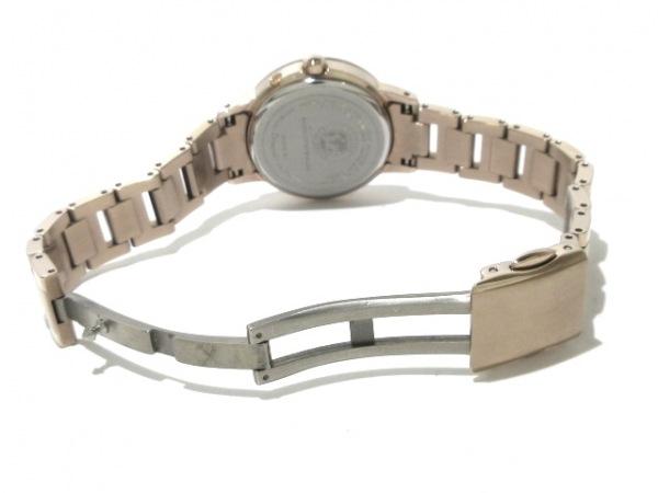 CITIZEN(シチズン) 腕時計美品  XC H240-T022740 レディース ライトグレー