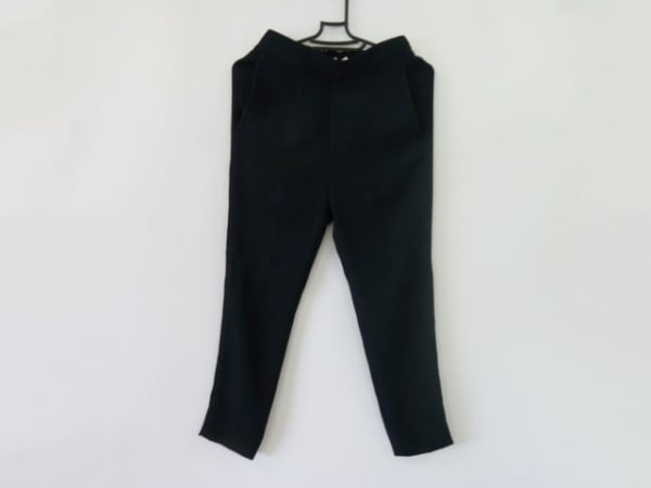 REYC(リック) パンツ サイズ34 S レディース美品  ダークネイビー