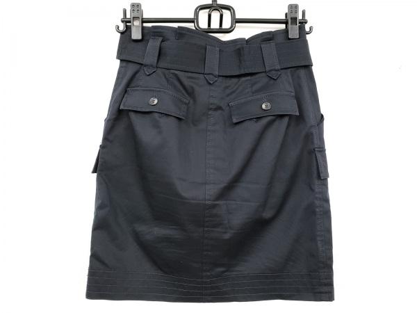 ボディドレッシングデラックス スカート サイズ38 M レディース 2
