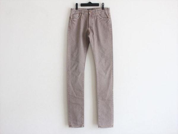 AcneJeans(アクネジーンズ) ジーンズ サイズ28/34 レディース ベージュ