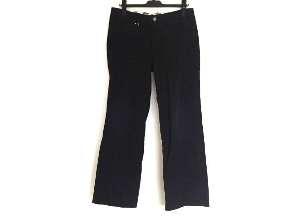 mastermind(マスターマインド) パンツ サイズ30 メンズ 黒 ×Dickies