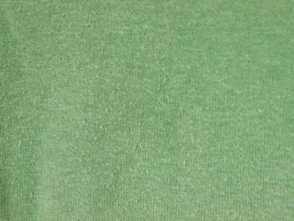 バーバリーブルーレーベル ノースリーブセーター サイズ38 M レディース リボン