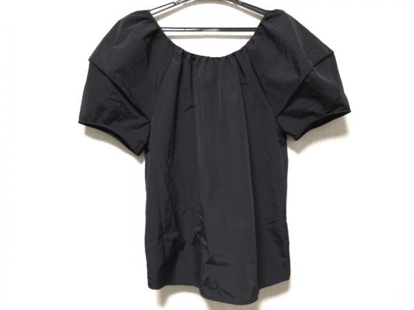 Chesty(チェスティ) 半袖カットソー サイズ0 XS レディース美品  黒