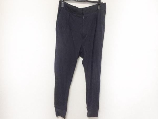 PaulSmith(ポールスミス) パンツ サイズS メンズ美品  ネイビー