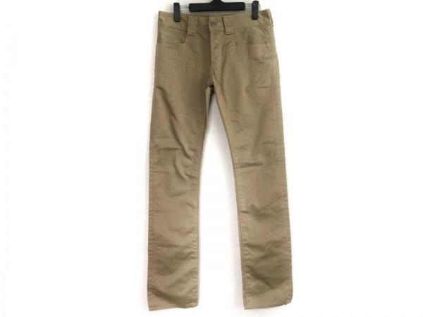 FULLCOUNT(フルカウント) パンツ サイズ29 XL レディース ブラウン