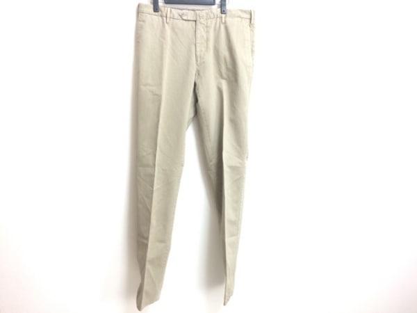 GTA(ジーティーアー) パンツ サイズ52 メンズ ベージュ