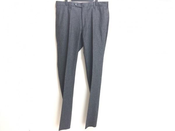 GTA(ジーティーアー) パンツ サイズ52 メンズ ダークグレー