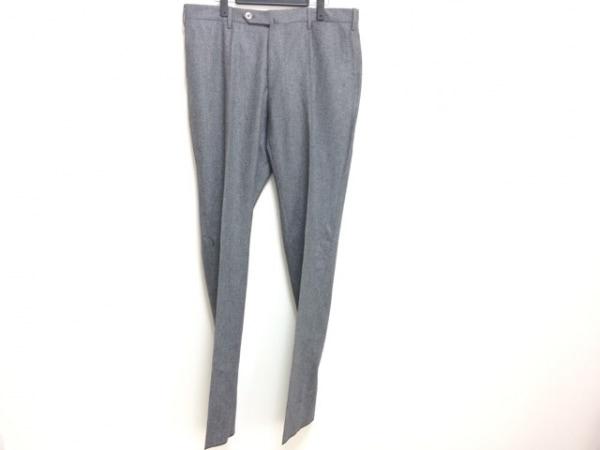 GTA(ジーティーアー) パンツ サイズ52 メンズ ライトグレー