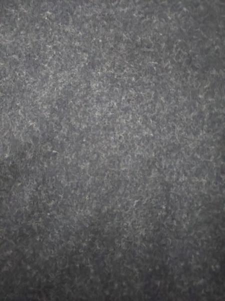 ROPE(ロペ) コート サイズ38 M レディース グレー×ダークネイビー