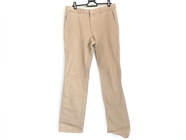 CalvinKlein(カルバンクライン) パンツ サイズ31 メンズ ベージュ