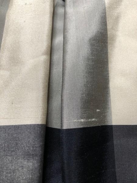 トゥモローランド スカート サイズ38 M レディース チェック柄 6