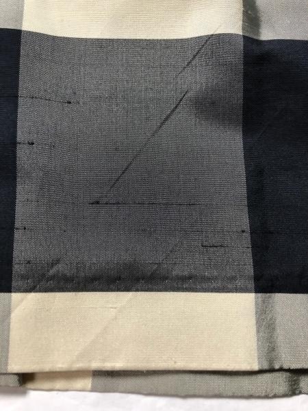 トゥモローランド スカート サイズ38 M レディース チェック柄 7