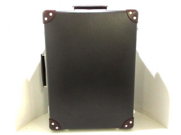 グローブトロッター キャリーバッグ センテナリー18インチトロリーケース