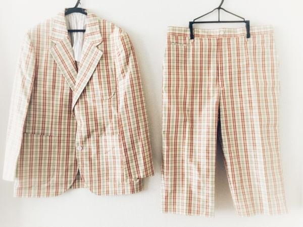 The Stylist Japan(ザスタイリストジャパン) シングルスーツ サイズL メンズ新品同様