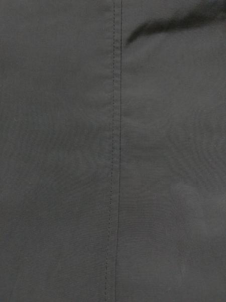 LEJOUR(ルジュール) コート サイズ38 M レディース 黒 春・秋物