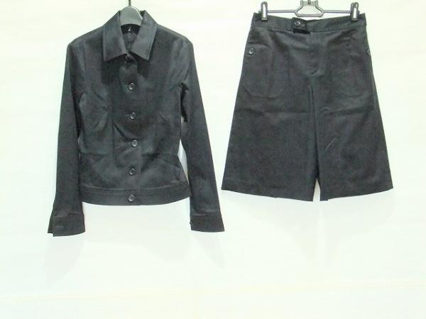 BOSCH(ボッシュ) レディースパンツスーツ レディース 黒