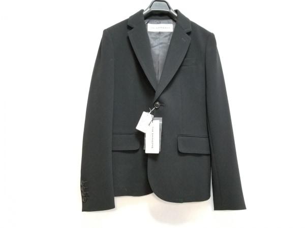 Shinzone(シンゾーン) ジャケット サイズ36 S レディース美品  黒 たぐ付き