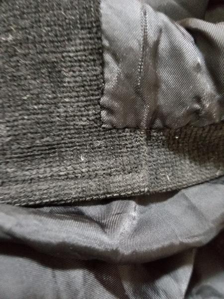 PaulSmith(ポールスミス) ジャケット サイズL メンズ美品  黒