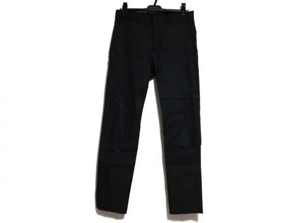 theory(セオリー) パンツ サイズ29 メンズ ネイビー