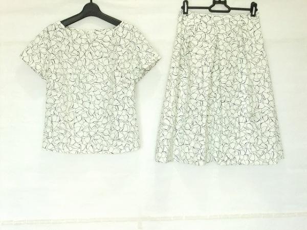 コージワタナベ スタイル スカートセットアップ サイズ7 S レディース美品