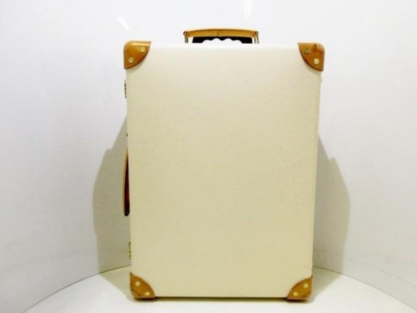 グローブトロッター キャリーバッグ サファリ 18インチ トロリーケース