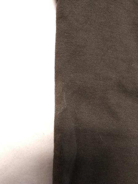 ウノ ピュ ウノ ウグァーレ トレ 半袖Tシャツ サイズ3 L レディース