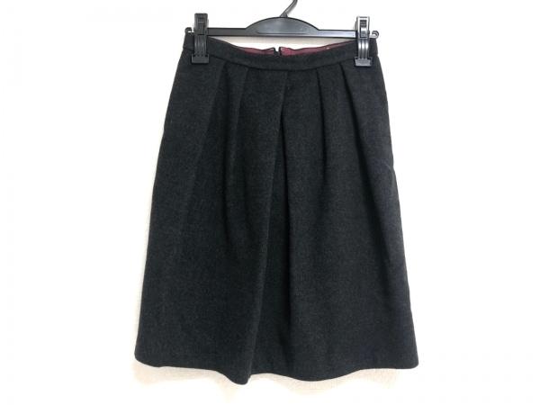 トゥモローランド スカート サイズ34 S レディース美品 1